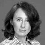 Agnieszka Ert-Eberdt