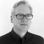 Jerzy Puchowicz