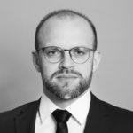 Krzysztof Bujwid