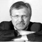 Paweł Farfał