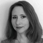 Agnieszka Dyduch