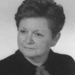 Izabela Widelska-Strzalińska