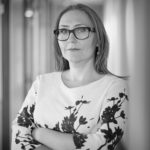 Justyna Kieza