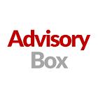 Advisory Box